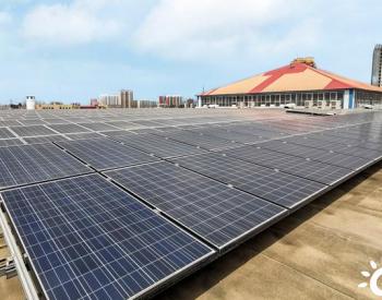 新型电力系统配电网综合试点建设在河北保定启动