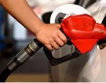 下周国内成品油零售价下调概率加大