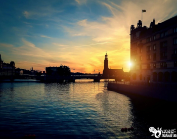 瑞典开发商宣布在本国建设1GW光伏项目的计划