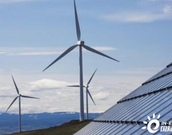 可再生能源补贴欠账兑现有多难?