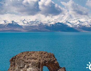 西藏2021年上半年地表水、环境空气质量等监测状况