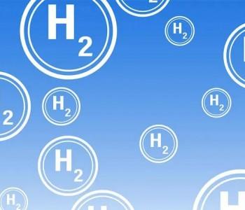1g铝合金粉末可制得1.30L氢气!制氢新方法将实现