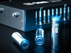 韩国三大电池企业在欧美市场扩张,中韩动力电池战火升级