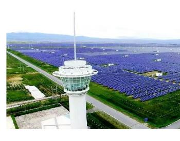 """中国又一""""奇观级""""基建空间<em>太阳能电站</em>,号称太空三峡"""