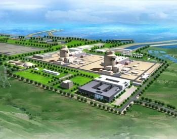 中国能建浙江火电:聚焦能源电力,实现绿色转型