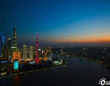 中海油滨州新能源首单<em>LNG加气站</em>运输专线运力交易顺利完成