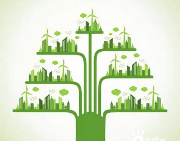 """河南发文促""""绿色经济"""":到2025年城市生活<em>垃圾回收</em>利用率达35%"""