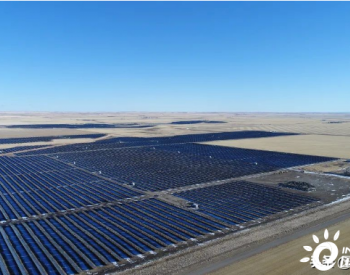 """全球碳中和进程加速,海外光伏电站""""pick""""谁"""