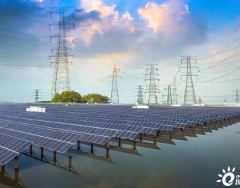 """助力""""双碳""""目标,两部门发文促可再生能源发电装机并网与消纳"""