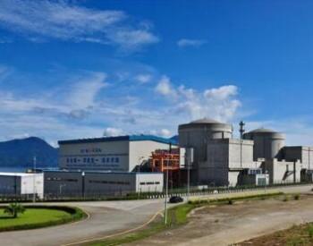 披露重磅讯号,中国核建8月18日涨停!