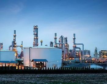 2021年7月中国柴油出口量触及10个月低位,因炼油厂基本用尽出口配额