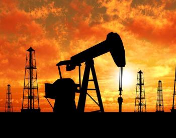 美国政治正在影响加拿大<em>石油工业</em>