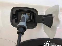 着眼提升续航和安全性 英国建立汽车固态电池联盟