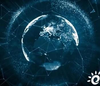 能源<em>区块链</em>研究:<em>区块链</em>与环境能否和谐共生?