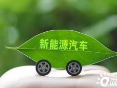"""""""电池衰减""""还能作为不买新能源汽车的理由吗?"""