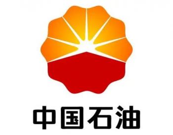 中国石油炼化转型升级再添自主技术利器