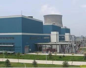 印度国内天然气产量激增将导致液化天然气进口量在短期内有所降低