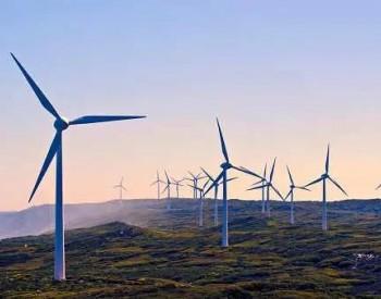 金风科技2021年半年报:净利润18.48亿元
