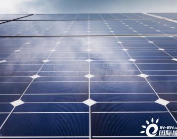 光伏电池将进入10GW时代,异质结技术赢得未来?