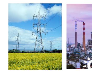 """限电再临!新型电力系统或成为""""电力困局""""一剂良"""