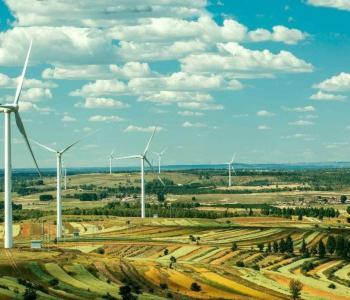 国际能源网-风电每日报丨3分钟·纵览风电事!(8月23日)