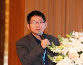 王英歌:隆基进军光伏制氢 加速能源转型