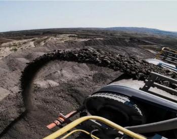 进口煤火爆,比国内煤贵了!