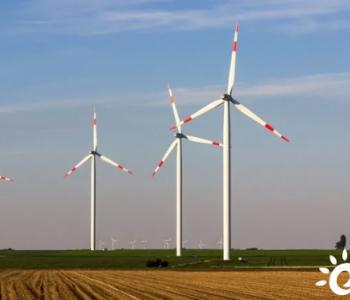 双碳背景下中国储新比的发展趋势