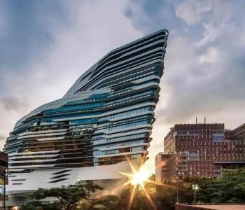 到2025年全省城镇新建建筑全面执行绿色建筑标准!河南省发布关于加快建立健全<em>绿色低碳循环发展</em>经济体系实施意见