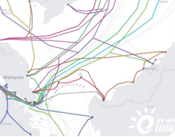 谷歌与脸书筹建东南亚-美国<em>海底光缆系统</em>Apricot