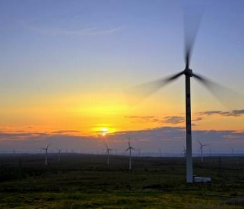 国际能源网-风电每日报丨3分钟·纵览风电事!(8月24日)