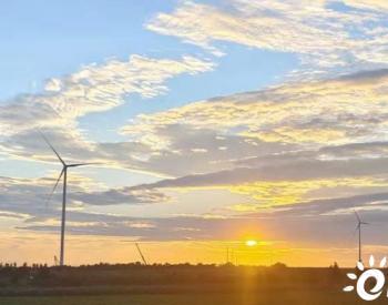 国网河北建设公司:加快推进<em>风电项目建设</em>