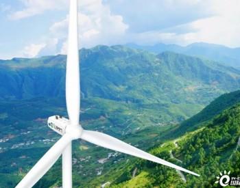 盈利强劲!营收净利双高增长!电气风电上市后首份业绩报告出炉
