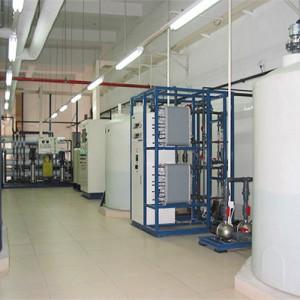供应工业反渗透设备 水处理设备服务商
