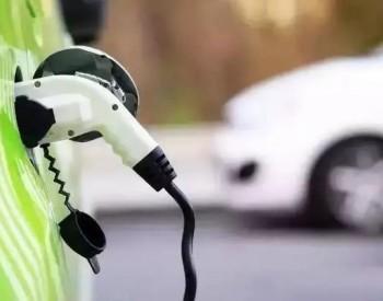 新能源积分价格将翻番?特斯拉、比亚迪躺着收钱,