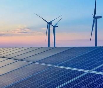 国际能源网-储能日报,纵览储能天下事【8月24日】