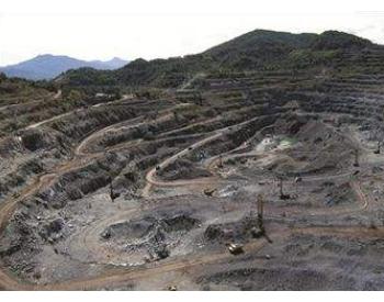 海南矿业半年净利增近30倍 拟10亿进军<em>氢氧化锂</em>拥抱新能源