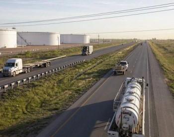 规模达7年来最大!美国计划抛售2000万桶石油