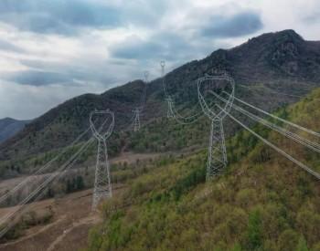南瑞集团徐泰山:新型电力系统运行与控制中的