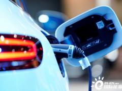 加速追赶特斯拉!奔驰将向电动汽车投资逾400亿欧元