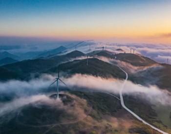 国家能源集团董事长王祥喜:数字驱动转型发展