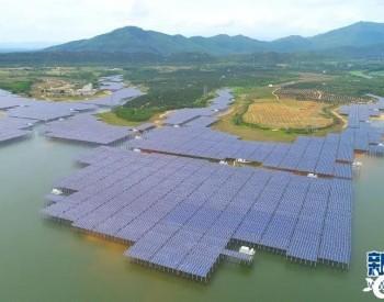 南方五省区清洁能源基本实现全额消纳