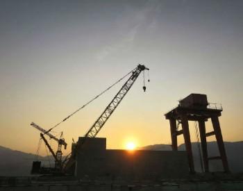 中信重工与华为战略合作 共同研发煤矿智能化开采