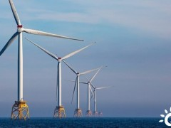 英国最大的能源供应商之一 SSE 收购了第一个电网规模的电池存储项目