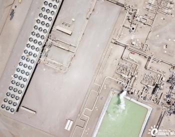 在智利,<em>地热发电</em>贡献虽小,但一直在增长