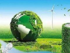 20%氢气入网,氢能离我们的日常生活还有多远?