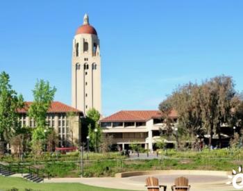 追光逐梦!斯坦福大学将使用100%光伏电力