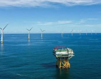大唐、华润发布累计500MW<em>风机采购</em>项目,将用于山西、甘肃两省!