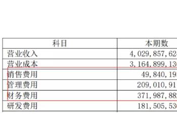 太原重工上半年盈利创十年新高背后:集团反腐风暴