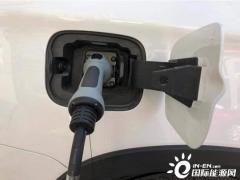 着眼提升续航和安全性 英国建立汽车<em>固态电池</em>联盟